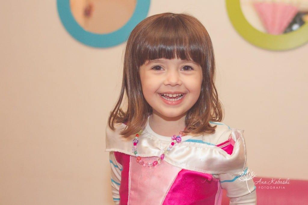 Festa Infantil - Gabriel 2 anos-11