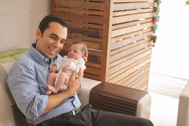 Newborn Catarina-24