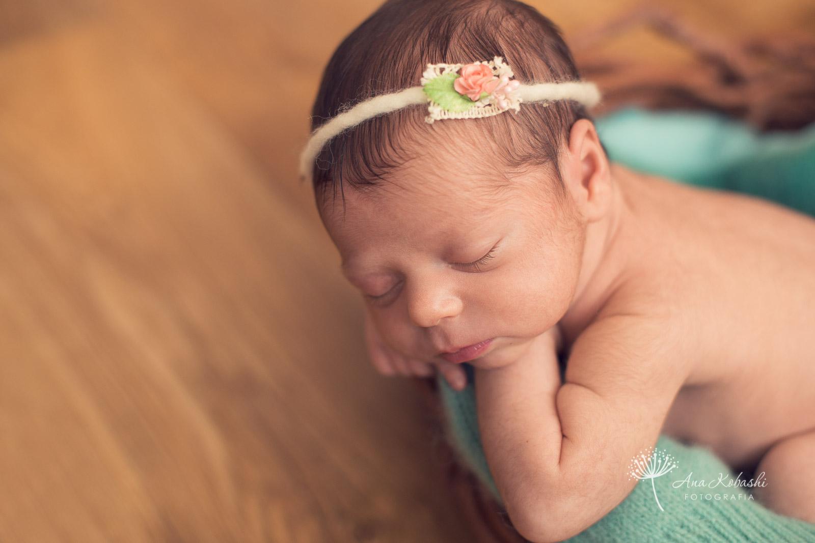 Newborn Maya 11 dias-29